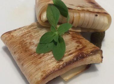 GastrôBahia: Marmitaria prepara segundo jantar harmonizado