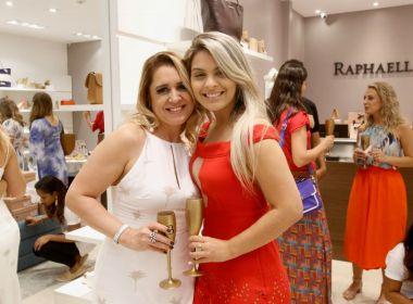 Giro: Burburinho no Shopping Paralela