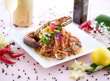 GastrôBahia: Tour Gourmet promove roteiro gastronômico em Salvador com economia