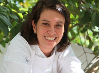 Giro: Leka Hattori celebra temporada de programa e anuncia edição do Bahia Food Park