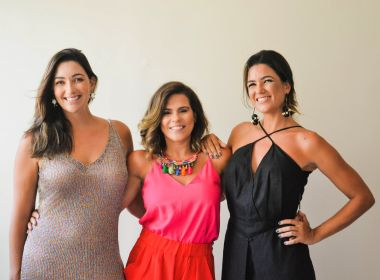 Giro: Outside inaugura o primeiro Clube de Assinatura de Moda em Salvador