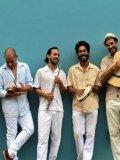 Para Grupo Botequim, lançamento de álbum após 10 anos celebra o samba de roda