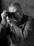 Hiperfoto: Francês usa repetição de imagens em exposição única sobre Salvador