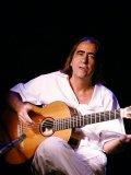 'Um trabalho titânico', diz Aderbal Duarte sobre LP do Sexteto do Beco que ganha reedição
