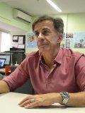 Após desenhar política cultural de Salvador, Guerreiro projeta gestão criativa na FGM