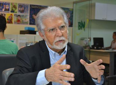 'Tiro no pé a TV Globo ter tirado programa do ar', diz Domingos Meirelles sobre Linha Direta