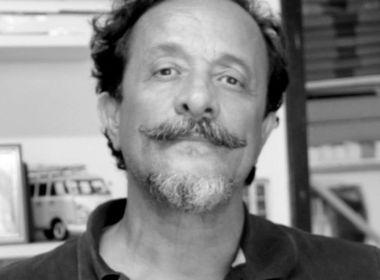 Bel Borba: 'Os caras não sabem o valor dos artistas que nós temos na Bahia'