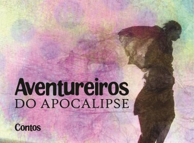 AVENTUREIROS DO APOCALIPSE