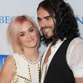 Ex-marido de Katy Perry era viciado em sexo