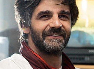 Luiz Fernando Carvalho, diretor da Globo, critica 'imagem turística' do subúrbio na TV