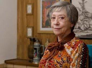 Estrelada por Fernanda Montenegro, 'Doce de Mãe' traz à tona questionamentos sobre velhice
