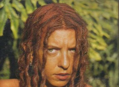 Cantora Vange Leonel morre aos 51 anos