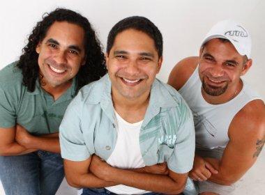 Adão Negro lança novo disco em festival de reggae de Salvador