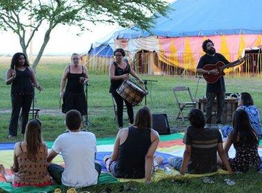 Ilhéus recebe primeira edição de Festival Literário a partir desta quinta