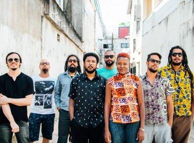 Projeto de circulação do IFÁ Afrobeat chega a Feira de Santana neste sábado