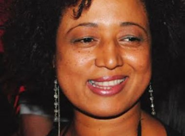 Tânia Toko promove oficina gratuita de preparação de atores para TV e cinema