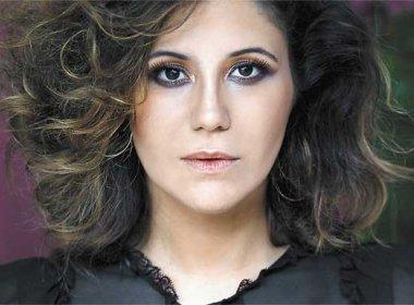 Após diagnóstico de caxumba, Maria Rita cancela shows em Portugal