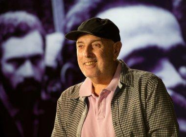 Diretor de 'Pixote' e 'Carandiru', cineasta Hector Babenco morre aos 70 anos