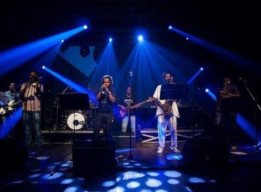 Salvador receberá festival gratuito de música instrumental no final de outubro