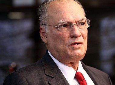 Planalto anuncia novo ministro da Cultura após saída de Calero