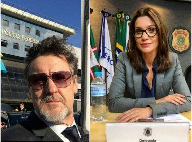 Longa-metragem sobre a operação Lava Jato inicia filmagens em Curitiba