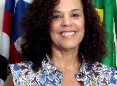 Iphan pede apoio a OAB contra interferências políticas após incidente com Geddel