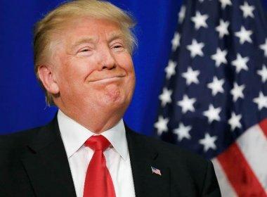 Após recusa de Elton John, Andrea Bocelli e Céline Dion, posse de Trump terá banda cover