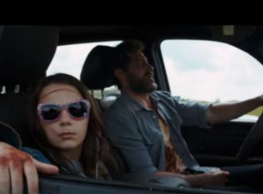 Longa-metragem 'Logan' ganha novo trailer; veja vídeo