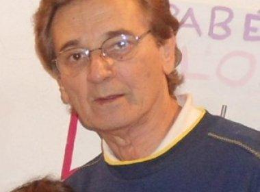 Morre compositor Darci Rossi, autor do clássico 'Fio de Cabelo'