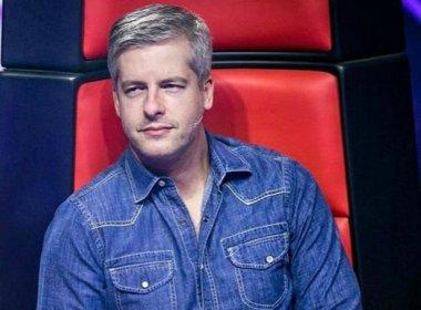Globo afasta Victor, da dupla com Leo, do The Voice Kids; André Marques informou a decisão