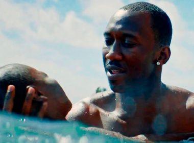 'Moonlihgt' desbanca 'La La Land' e leva Oscar em meio a confusão de apresentadores