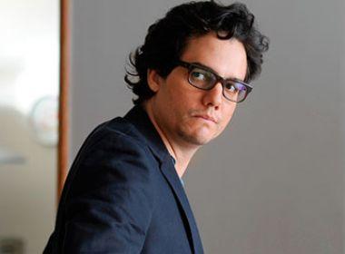 Wagner Moura nega ter sido contratado por MTST em vídeo contra reforma da previdência