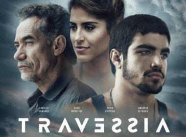 Dirigido por baiano e rodado em Salvador, filme 'Travessia' estreia nesta quinta-feira