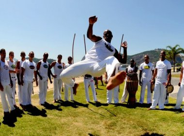Prefeitura divulga conjunto de ações em promoção à cultura