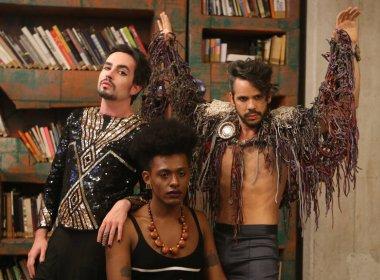 Rock in Rio anuncia Liniker, Céu, Johnny Hooker, Emanuelle Araújo e muito mais
