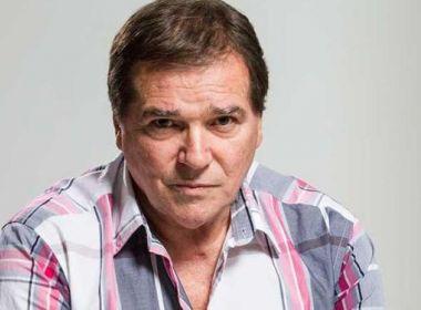 'A situação dele é gravíssima', revela empresário de Jerry Adriani