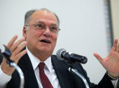 Roberto Freire será anfitrião de encontro entre Ministros da Cultura em Salvador