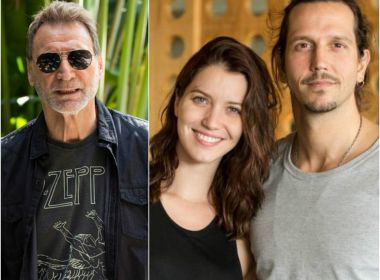 Artistas se reuniram com direção para saber se a Globo apoiaria quem aderisse à greve