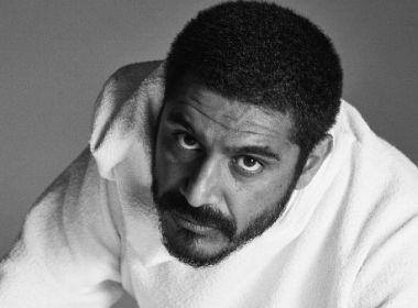 Criolo lança álbum 'Espiral de Ilusão'; confira a produção