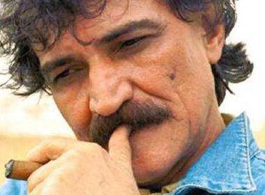 Cantor Belchior morre aos 70 anos, no Rio Grande do Sul; corpo será levado para o Ceará
