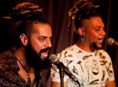 Música de Quinta convida drags queens da 'Casa Monxtras' para espetáculo