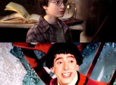 'Castelo Rá-Tim-Bum' se mistura a 'Harry Potter' em homenagem da TV Cultura; confira