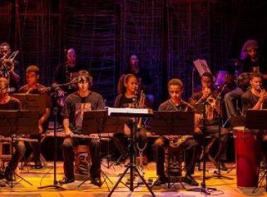 Coletivo Novos Cachoeiranos apresenta concerto autoral em Salvador