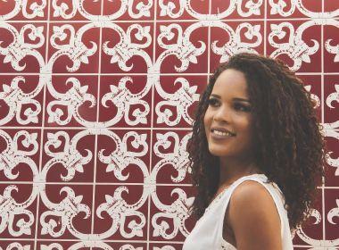 Projeto realiza oficinas, website e livro para fortalecer literatura negra na Bahia