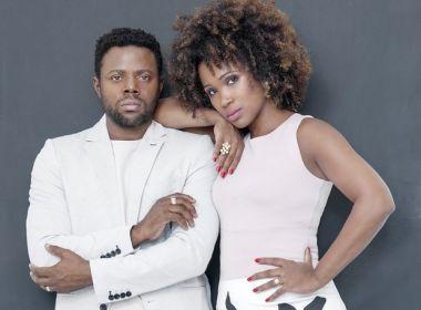 Érico Brás e Kenia Maria são indenizados em R$ 35 mil após expulsão de avião