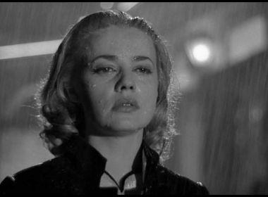 Morre a atriz e diretora francesa Jeanne Moreau