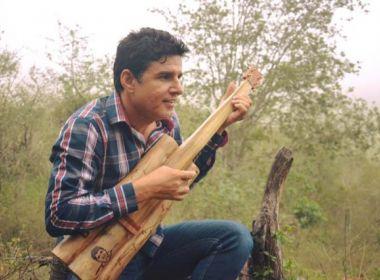 'O Som do Sisal': Grupo musical coiteense que usa sisal como instrumento faz turnê no México