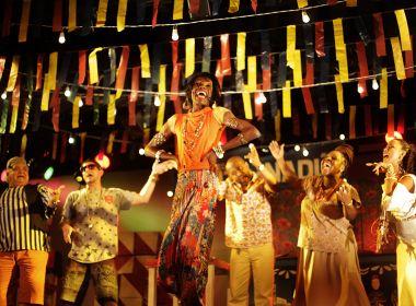 Espetáculo 'De Um Tudo' oferece ingressos grátis para população de baixa renda