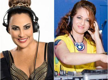 Festa de música eletrônica agita Dia da Independência em Salvador