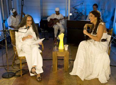 Em pesquisa, Ivete e Bethânia figuram como cantoras mais confiáveis pelo público em 2017
